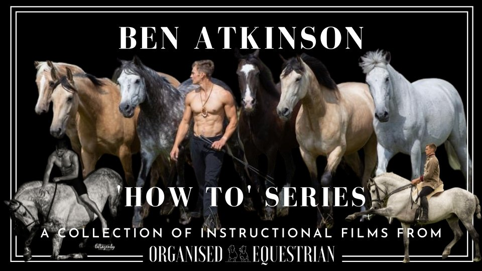 'How To' Series